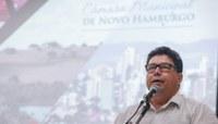 Moção critica proposta de privatização dos Correios