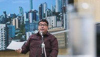Moção critica proposta de revisão do marco legal do saneamento básico