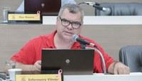 Moção destaca avanços da Lei Gaúcha Pró-Autismo