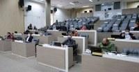 Moção endossa pedido de flexibilização das regras restritivas para comércio e serviços em Novo Hamburgo