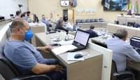 Moções pedem a prorrogação dos prazos do IPVA e do ICMS