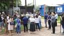 Moradores questionam falta de Estudo de Impacto de Vizinhança no Rondônia