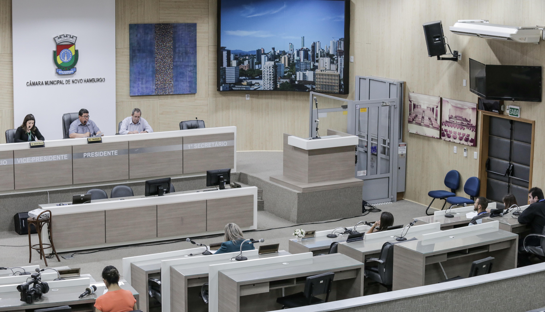 Município fecha o mês de agosto com arrecadação de R$ 656,6 milhões