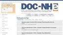Nova plataforma do Diário Oficial facilita acesso a publicações legais