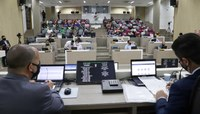 Novo Hamburgo aprova teto de contribuição para novos servidores e cria previdência complementar
