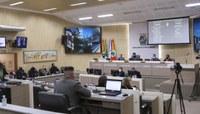 Novo Hamburgo investirá R$ 100 mil na recuperação de estradas em Lomba Grande