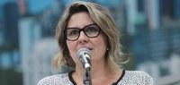 Novo Hamburgo terá Dia de Enfrentamento à Fibromialgia