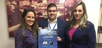 OAB/NH promove palestra sobre lei anticorrupção