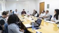 Oficinas gratuitas sobre exportação, cervejarias artesanais e tecnologia marcam seminário de desenvolvimento econômico
