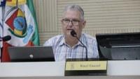 Parlamentares pedem redirecionamento do fundo eleitoral para o combate à epidemia da Covid-19
