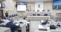 Plenário aprova ampliação do Projeto Vereador Mirim