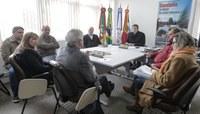 Prefeitura aguarda julgamento de ação de inconstitucionalidade para lançar licitação do transporte público