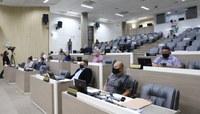 Prefeitura de Novo Hamburgo poderá contratar até 660 professores temporários
