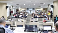 Prefeitura parcela em 240 meses dívida de mais de R$ 100 milhões com o Ipasem