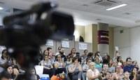 Prefeitura poderá contratar até 54 professores temporários