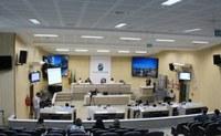 Prefeitura poderá receber doações para custeio de ações ligadas ao Calendário Municipal de Eventos