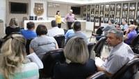 Prefeitura propõe novo parcelamento de débitos assistenciais com o Ipasem