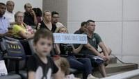 Prefeitura reafirma decisão de limitar acesso a turno integral na educação infantil