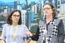 Presidente do CMDCA fala sobre o papel da instituição no município