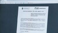 Projeção de orçamento para 2019 prevê queda de arrecadação de R$ 54,2 milhões