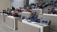 Projeto aprovado altera requisitos de ingresso para o cargo de auditor fiscal da Prefeitura