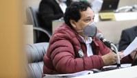 Projeto aprovado amplia transparência da lista de espera para programas habitacionais