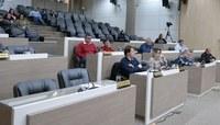 Projeto aprovado estabelece instrumento legal para regularização de edificações