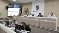 Projeto aprovado exclui garantias da União de autorização legislativa para financiamento de obras viárias