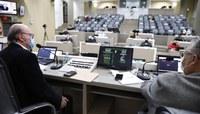 Projeto aprovado prevê manutenção de repasses a entidades civis durante a pandemia