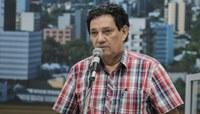 Projeto de lei propõe divulgação de informações sobre pessoas desaparecidas