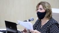 Projeto de lei quer antecipar vacinação de policiais, bombeiros e guardas municipais em Novo Hamburgo