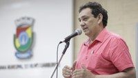 Projeto propõe cassação de alvará de estabelecimentos investigados por comércio de produtos ilegais