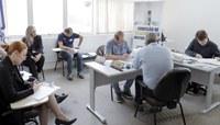 Projeto que autoriza criação de instituto de saúde avança nas comissões permanentes