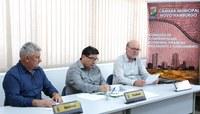 Projeto que garante tratamento diferenciado a micro e pequenas empresas em licitações irá a plenário