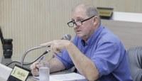 Projeto que obriga divulgação da arrecadação com multas de trânsito tem votação adiada