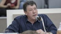 Projeto revisa legislação sobre limites do uso de som automotivo
