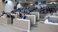 Projeto Vereador Mirim terá etapa para acompanhamento das proposições formuladas pelos estudantes