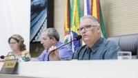 Projetos de lei preveem responsabilização e reparação de danos a patrimônios públicos e privados