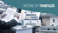 Proposta de orçamento para 2020 estima arrecadação de R$ 1,3 bilhão