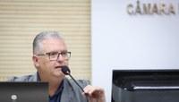 Proposta padroniza proibições para nomeação em cargos em comissão e funções públicas nos poderes municipais