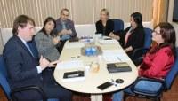 Rede municipal de ensino vai receber 1ª edição do Prêmio Leopoldo Petry de Literatura