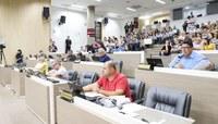 Reestruturação do Conselho Municipal de Turismo amplia a possibilidade de obtenção de recursos federais