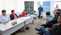 Relatório prévio aponta prosseguimento de processo disciplinar de parlamentar no Conselho de Ética