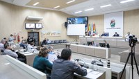 Reposição salarial dos servidores municipais será dividida em duas parcelas