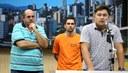 Vereadores buscam recolocação de funcionários demitidos pela Comur