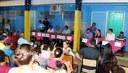 Cancelada sessão comunitária no bairro Santo Afonso