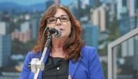 Secretária de Educação fala sobre abertura de vagas na rede pública municipal em 2020