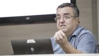 Secretário da Fazenda detalha situação do repasse de emendas parlamentares