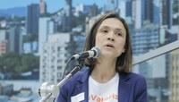 Campanha mostra atuação do Sistema Comércio pelo Brasil