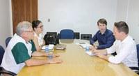 Sociedade Gaúcha de Lomba Grande recebe 30º Entrevero Cultural de Peões em abril